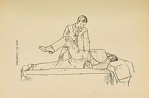 Osteopathy Complete (1898) (14776506041).jpg