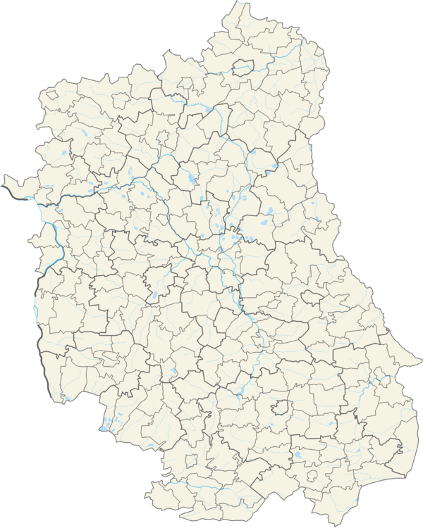 Lubelskie mapa administracyjna.png